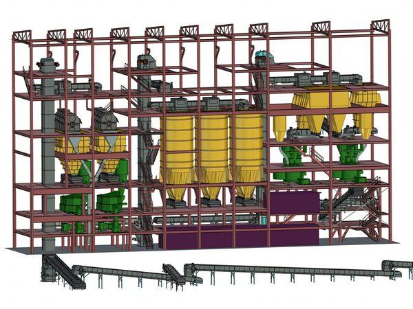 4.-BREMBO-DOBRA-3D-scaled